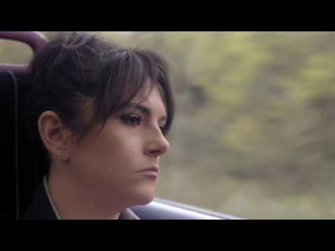 Every Waking Breath | Award-Winning British Short Film Drama