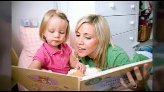 Çocuk Psikoloğu Pedagog ücreti istanbul 0533 373 81 23 Peki 0-6 yaş çocuğu egitimi