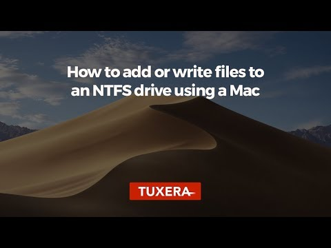 paragon ntfs for mac 14 cracked by tnt