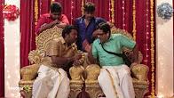 ICU Promo 30-07-2017 Vijay TV Show Online