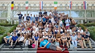 Salzburg Tour - July 2016(, 2016-08-03T10:24:44.000Z)