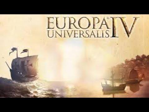 Europe universalis 4 coop odc 3
