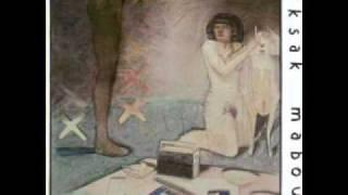 Aksak Maboul - Modern Lesson (1979)