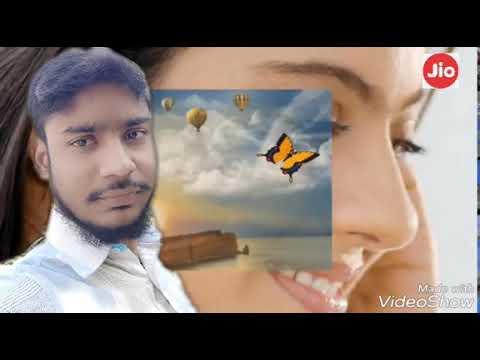Mohabbat Naam Hai Kiska Shuru Kahan Se Hoti Hai Kiya Kisne se Paida song Kumar Sanu video HD