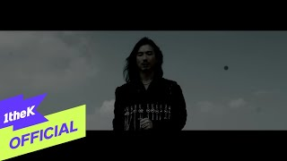 [MV] JEONG HONG IL(정홍일) _ The Memories That I Can't Reach(손에 닿지 않는 기억)
