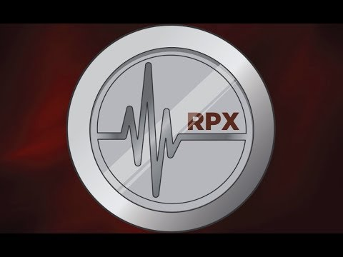 Red Pulse (RPX) ICO Review - Sharing Economy for Research