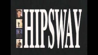 Forbidden - Hipsway