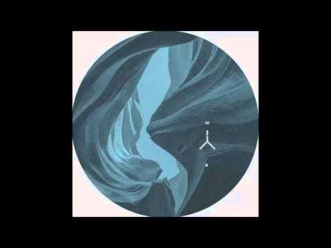 J.C. - The Rebellion Of The Overman (Jonas Kopp Remix) [CBR01]