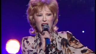 Людмила Гурченко - Пусть будет так, как хочется (2008)