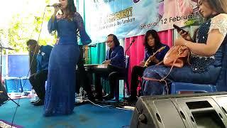 Organ Tunggal Pop Tembang Kenangan Indonesia | Teringat Selalu