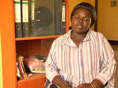 Breaking Silent Suffering: A Documentary on Obstetric Fistula in Uganda