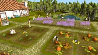 Family Farm DOWNLOAD FULL GAME