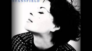 [HD] LISA STANSFIELD || REAL LOVE [Soulful]