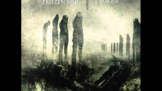 EVOKEN - The Pleistocene Epoch -