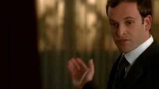 Laura Benanti - Eli Stone - Season 1, Episode 1 - Clip 6