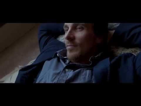 Trailer do filme Cavaleiro de Copas