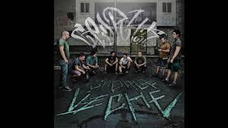 Cedry2k - Zilele Fricii 2 feat. Phunk B & Rashid