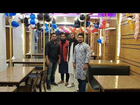 cricketer-asraful's-coffee-shop-&-restaurant-interior-design.