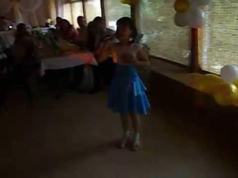 Видео С днём свадьбы сына открытки