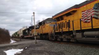 Video 6 weird helicopters, NS 6808, UP 8200 + some other trains download MP3, 3GP, MP4, WEBM, AVI, FLV Agustus 2018