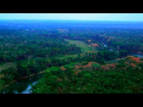 A Glimpse of Belize HD