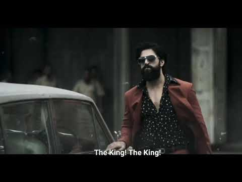kgf-ringtone-monster