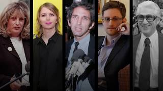 Whistleblowers Who Changed US History