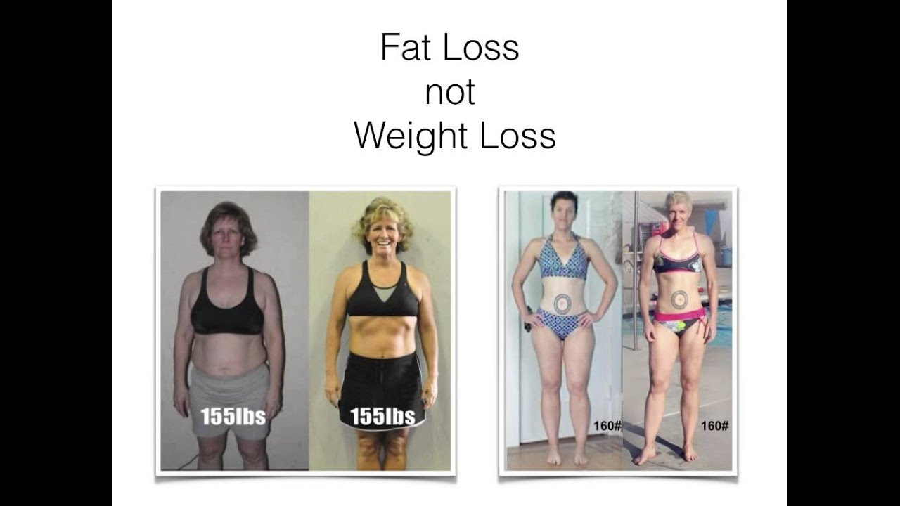 levothyroxine weight loss nhs direct