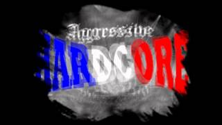 Rawmeo - Psykonote [Hardcore]
