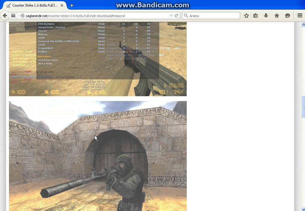 minecraft windows xp ye nasıl indirilir