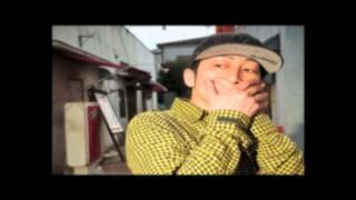 NORIKIYO / 神奈川UP【SHINGO★西成 / 大阪UP REMIX】(P)(C)2012 昭和レコード thumbnail