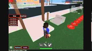 tycoon money hack roblox