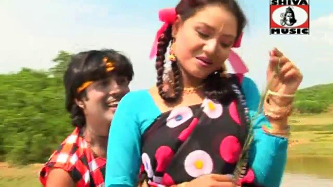 Nagpuri Song Jharkhand 2016 - Luki Chipi Ke | Nagpuri Video Album - Rupa