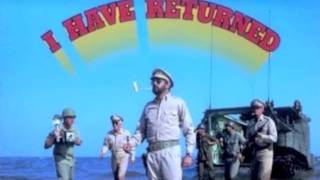 Ray Stevens - The Ballad Of The Blue Cyclone: Parts 1 and 2 (Original)