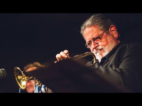 Bobby Shew Quintet