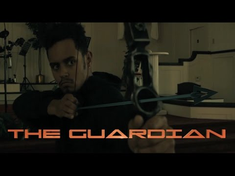 The Guardian | Official Film (2017)