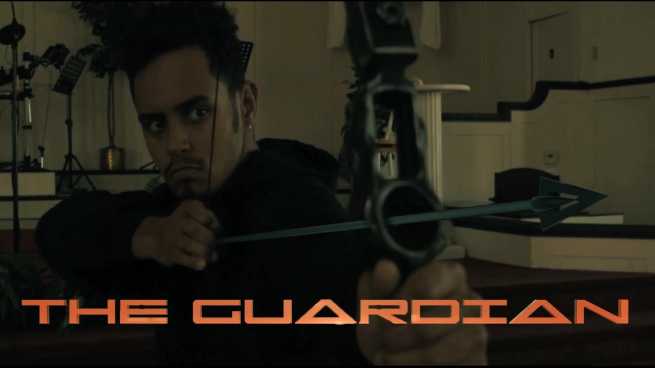 Download The Guardian | Official Film (2017)