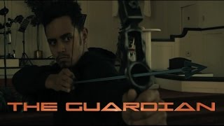 Video The Guardian | Official Film (2017) download MP3, 3GP, MP4, WEBM, AVI, FLV Oktober 2019