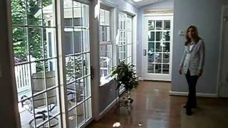 Project in Vienna, VA by Intellectual Homes and AV Remodeling - Video 2 - Interiors