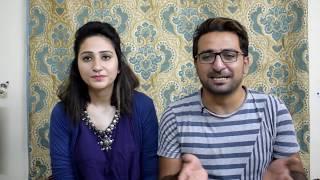 Pakistani React to Plus Minus | Divya Dutta & Bhuvan Bam | Short Film - 検索動画 28