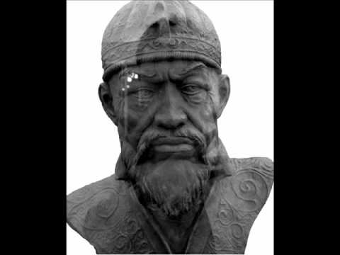 MixedAsians Timur conquer from turkey to india / Hindus were were conquered by timurid!