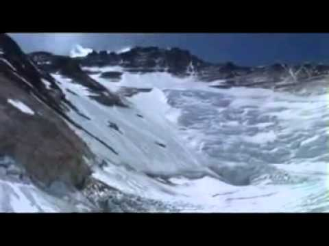 Himalaya Summit - Phase 3