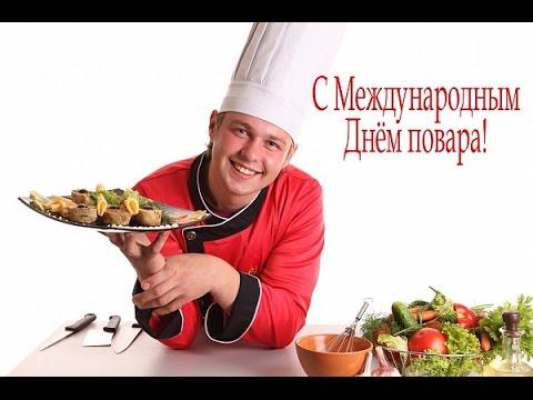 эскулап блюдо рецепт