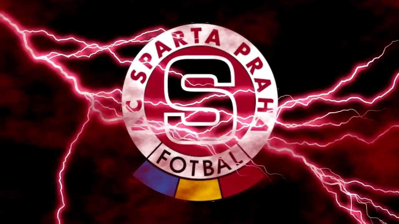 Free Wallpaper For Iphone 5s Sparta Praha Unf Po Sezoně Youtube