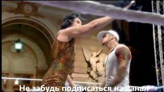 Киркоров избил Тимати Шок Новинка