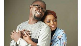 Breaking news! Funke Akindele, Jenifa birth twins 2018