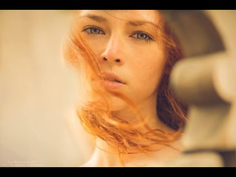 India Martinez ♦ Sólo Tú