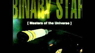Binary Star - Reality Check