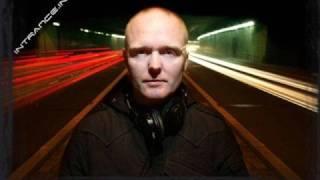 Solarstone - Spectrum (Duderstadt Remix) - 320kpbs