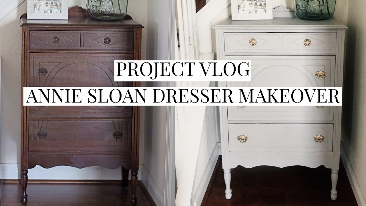 Annie Sloan Painted Dresser Off 73 Online Shopping Site For Fashion Lifestyle